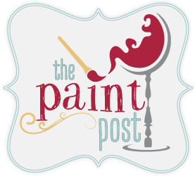 The Paint Post